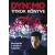 Dynamo Titkok könyve