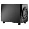 Dynaudio 18S True Bass