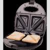 Dyras SWMX-750 INOX szendvicssütõ