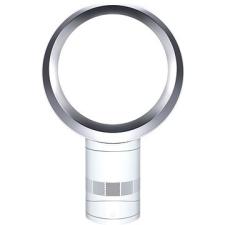Dyson AM06 ventilátor
