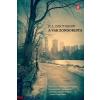 E. L. Doctorow : A vak zongorista