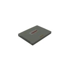 E-Ten US454261 A8T akkumulátor (1530mAh) gps akkumulátor