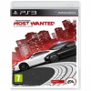 EA Games Need for Speed: Most Wanted (2012) - PS3