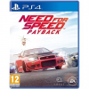 EA Games Need for Speed ​​Payback - PS4