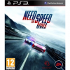 EA Games PS3 - Need for Speed ??Rivals