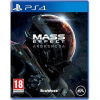 EA Games PS4 - Mass Effect 4 Andromeda