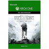 EA Games Star Wars: Battlefront Ultimate Edition - Xbox One