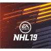 EA NHL 19 - Xbox One