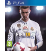 EA Sports Fifa 18 (PS4) (PlayStation 4)