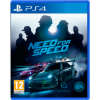 EA Sports Need for Speed (PS4) (PlayStation 4)