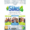 EA The Sims 4 Bundle Pack 3 (PC)