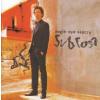 Eagle-Eye Cherry Sub Rosa (CD)