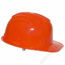 Earline® GP 3000 védősisak, narancs