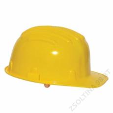 Earline® GP 3000 védősisak, sárga