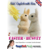 - EASTER - HÚSVÉT - KIDS ENGLISH WITH KIRA
