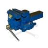 Eastman Satu kék 200 mm-es (E-2081-200)