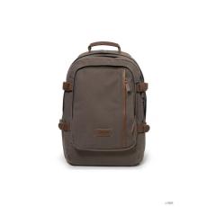 Eastpak Kézitáska és bőrönd vásárlás  2 – és más Kézitáskák és ... 3fcdcdb6bf