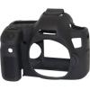 Easy Cover Szilikon tok Nikon D5- Előrendelhető!