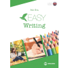 Easy Easy writing