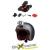 Easypix Easypix GoXtreme Motorbike Helmet mount bukósisak tartó sport kamerákhoz (55201)