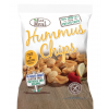 EAT REAL Hummus Chips Chilli Citrom 45 g