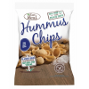 EAT REAL Hummus Chips Sós 45 g