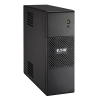 EATON 5S 700i vonali-interaktív 1:1 UPS