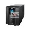 EATON EATON UPS 5E2000iUSB (6 IEC13) 2000VA (1200 W) LINE-INTERACTIVE szünetmentes tápegység, torony 230 V - USB interfész fel