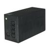 EATON POWER SUPPLY UPS Eaton 5E 650i