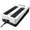 EATON UPS 3S 700 IEC Tower, USB, USB töltő