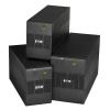 EATON UPS Eaton 5E 850i USB