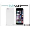 Eazy Case Apple iPhone 6 szilikon hátlap - fehér