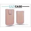 Eazy Case MAGNET SLIM univerzális tok - Samsung i9100 Galaxy S II - pink