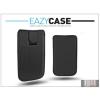Eazy Case MAGNET SLIM univerzális tok - Sony Ericsson Xperia Mini - fekete