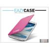 Eazy Case Samsung N7100 Galaxy Note II flipes hátlap - EFC-1J9FPEGSTD utángyártott - pink