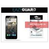 Eazyguard Alcatel One Touch Idol (OT-6030D) képernyővédő fólia - 2 db/csomag (Crystal/Antireflex HD)