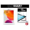 Eazyguard Apple iPad 10.2 (2019) képernyővédő fólia - 1 db/csomag (Crystal)