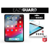 Eazyguard Apple iPad 11 (2018)/iPad Air (2020) 4th. gen. képernyővédő fólia - 1 db/csomag (Crystal)