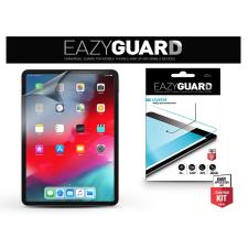 Eazyguard Apple iPad 11 (2018)/iPad Air (2020) 4th. gen. képernyővédő fólia - 1 db/csomag (Crystal) mobiltelefon kellék