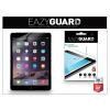 Eazyguard Apple iPad Air/Air 2/Pro 9.7/iPad 2017/2018 képernyővédő fólia - 1 db/csomag (Crystal)