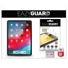 Eazyguard Apple iPad Pro 11 (2018) gyémántüveg képernyővédő fólia - 1 db/csomag (Diamond Glass)