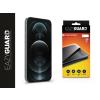Eazyguard Apple iPhone 12/12 Pro gyémántüveg képernyővédő fólia - 1 db/csomag (Diamond Glass)