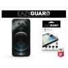 Eazyguard Apple iPhone 12 Pro Max képernyővédő fólia - 2 db/csomag (Crystal/Antireflex HD)
