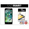Eazyguard Apple iPhone 7 Plus/8 Plus gyémántüveg képernyővédő fólia - 1 db/csomag (Diamond Glass)