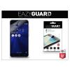 Eazyguard Asus ZenFone 3 ZE520KL képernyővédő fólia - 2 db/csomag (Crystal/Antireflex HD)