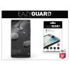 Eazyguard Huawei Mate 10 képernyővédő fólia - 2 db/csomag (Crystal/Antireflex HD)