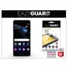 Eazyguard Huawei P10 gyémántüveg képernyővédő fólia - 1 db/csomag (Diamond Glass)
