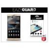 Eazyguard Huawei P8 Max képernyővédő fólia - 2 db/csomag (Crystal/Antireflex HD)