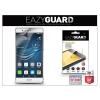Eazyguard Huawei P9 gyémántüveg képernyővédő fólia - 1 db/csomag (Diamond Glass)