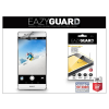 Eazyguard Huawei P9 Plus gyémántüveg képernyővédő fólia - 1 db/csomag (Diamond Glass)